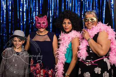 Birthday Party-Douge Rana-By Okphotography-X00100080