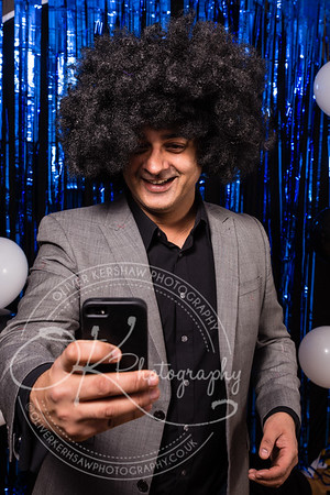 Birthday Party-Douge Rana-By Okphotography-X00100363