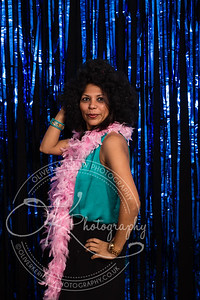 Birthday Party-Douge Rana-By Okphotography-X00100079