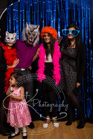 Birthday Party-Douge Rana-By Okphotography-X00100088