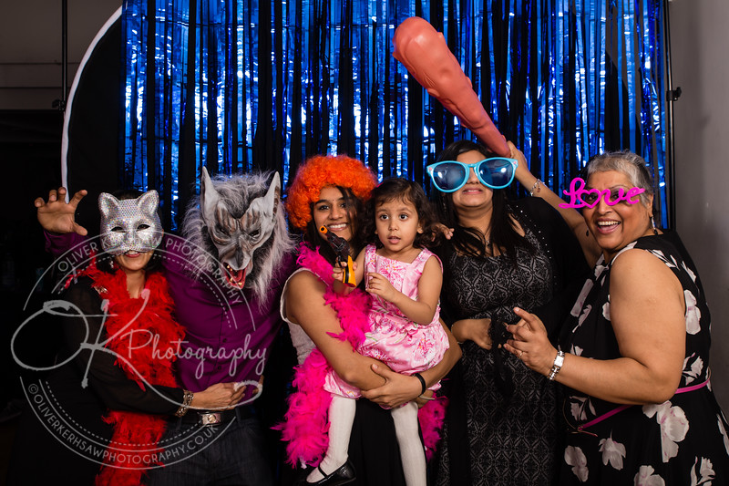 Birthday Party-Douge Rana-By Okphotography-X00100089
