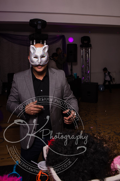 Birthday Party-Douge Rana-By Okphotography-X00100364