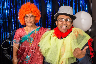 Birthday Party-Douge Rana-By Okphotography-X00100372