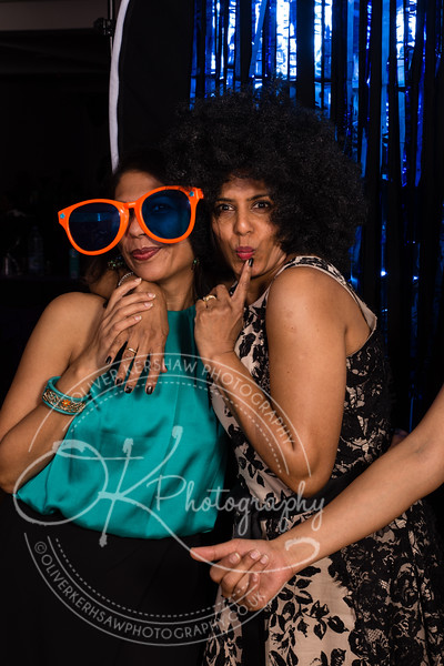 Birthday Party-Douge Rana-By Okphotography-X00100084