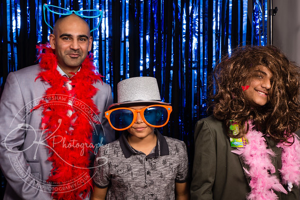 Birthday Party-Douge Rana-By Okphotography-X00100093