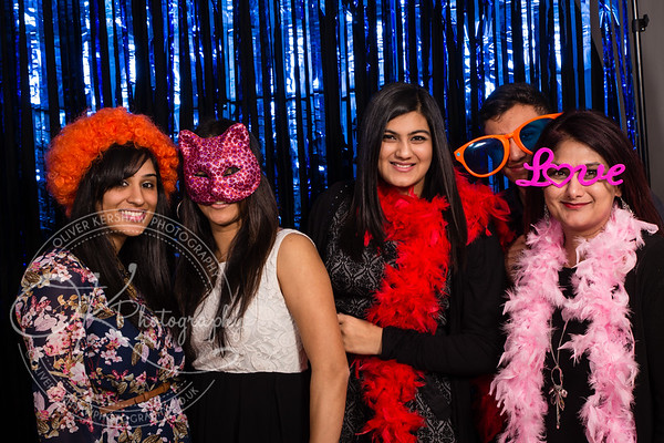 Birthday Party-Douge Rana-By Okphotography-X00100104