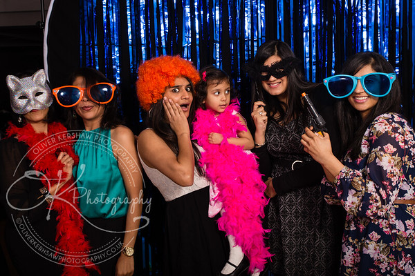 Birthday Party-Douge Rana-By Okphotography-X00100086