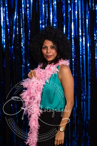 Birthday Party-Douge Rana-By Okphotography-X00100078