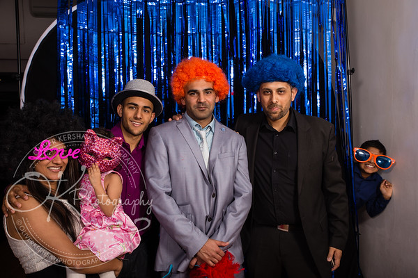 Birthday Party-Douge Rana-By Okphotography-X00100099