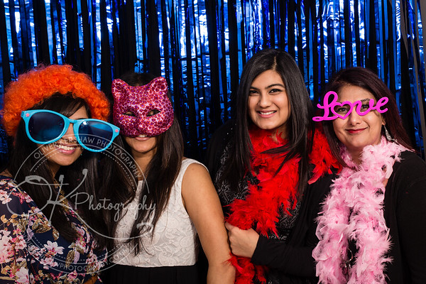 Birthday Party-Douge Rana-By Okphotography-X00100103