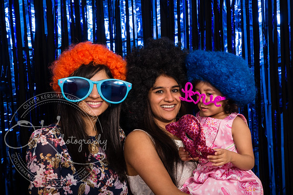 Birthday Party-Douge Rana-By Okphotography-X00100101
