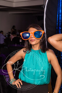 Birthday Party-Douge Rana-By Okphotography-X00100083
