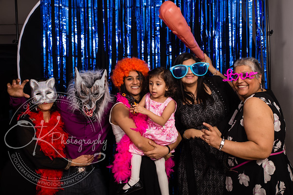 Birthday Party-Douge Rana-By Okphotography-X00100090