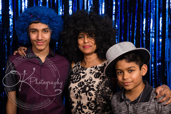 Birthday Party-Douge Rana-By Okphotography-X00100092