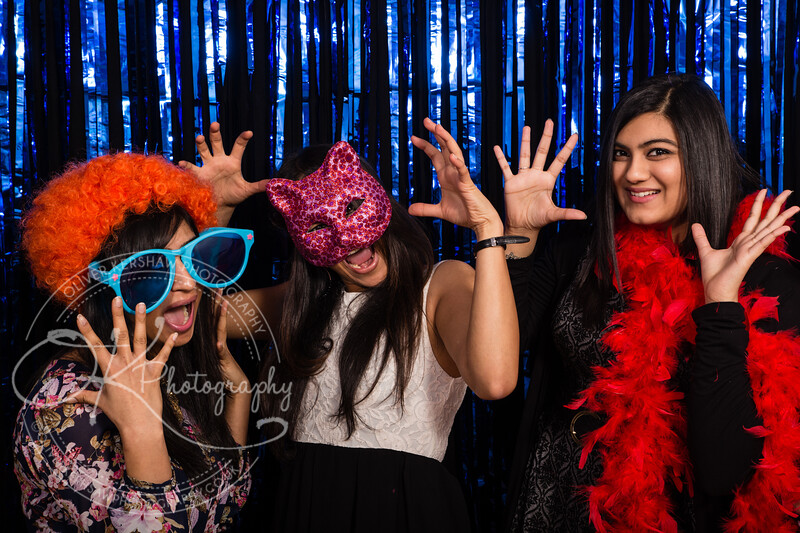 Birthday Party-Douge Rana-By Okphotography-X00100107