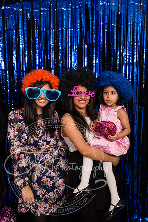 Birthday Party-Douge Rana-By Okphotography-X00100100