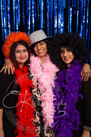 Birthday Party-Douge Rana-By Okphotography-X00100109