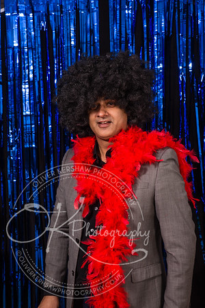 Birthday Party-Douge Rana-By Okphotography-X00100361