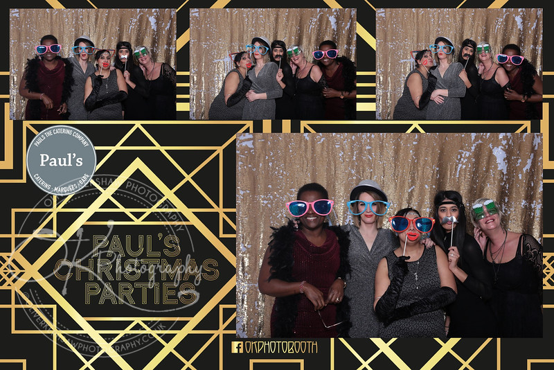 photo-booth