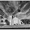 Church of the Holy Sky