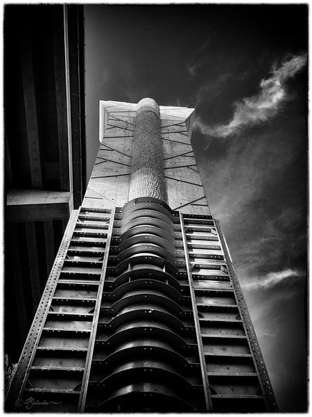 Austin Obelisk