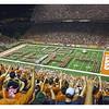 Stadium Booster