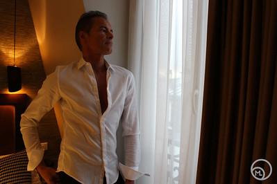 projet LEMON HOTEL - 8 déc 2017