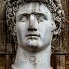 Gaius Julius Cesear