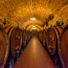 Tuscan Cellar