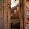 Berber Steps