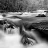 Smokey River
