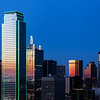 Dallas Skyline 1