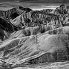 Death Valley National Park, Nevada