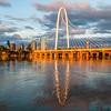 Dallas Reflections