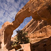 Wall Arch in Arches Natioanal Park collapsed several years ago.