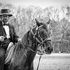General U S Grant