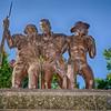 African American Memorial