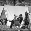 Union Camp