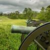 Vicksburg Battlefield
