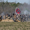 Bentonville Charge