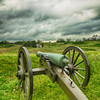 Vicksburg Battlefield
