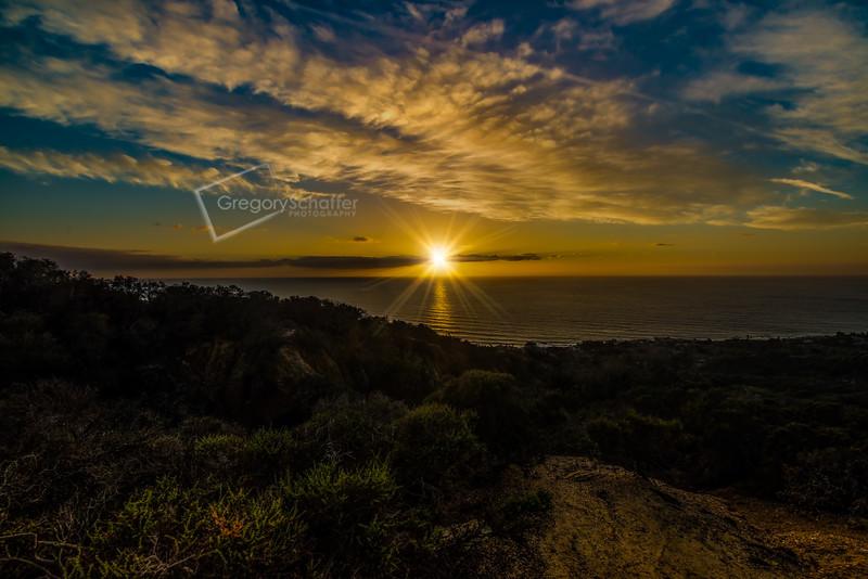 Laguna Beach by Gregory Lee Schaffer Photography