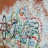 Graffetti