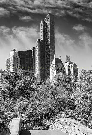One 57th
