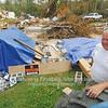Tornado Relief<br /> Calvary Chapel Chattanooga