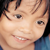 Filipino Child published in issue 4