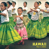 Calvary Chapel West Oahu's hula ministry has given the church opportunities to share about Jesus Christ during statewide competitions. Through movements, the dances convey the words to Christian songs. Cover  issue 33