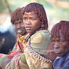 Hamar Women in Ethiopia