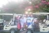 Photo of Golfing Friends