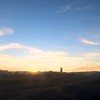 DIA  Sunset
